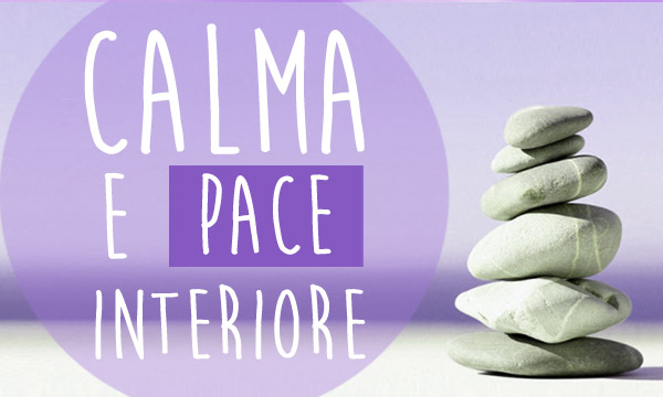 Playlist Yoga per Sviluppare Calma e Pace Interiore | Yoga n' Ride